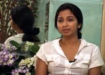 Meet the voice of Deepika Padukone, Sonam Kapoor