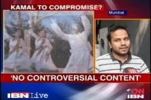 'Vishwaroop' is not just about Muslims: Viewers in Mumbai