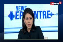 Watch: Epicentre with Marya Shakil