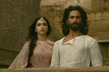 'Have You Seen the Film?' Delhi High Court Calls Plea Against Padmavati 'Hopeless'