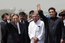 Rahul Gandhi vs Bilawal Bhutto Zardari: Who's more interesting?