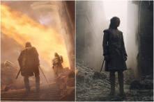 Cinematographer, Who Shot 'Dark' Episode of Game of Thrones, Returns with Series Best