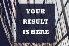RBSE 8th Result 2019 Released: Rajasthan Board Declares Class 8 Results at rajresults.nic.in; Where to Check