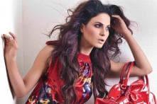 Ashmit Patel was never my friend: Veena Malik