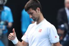 Indian Wells: Novak Djokovic Seeks To Turn Up Heat in California Desert