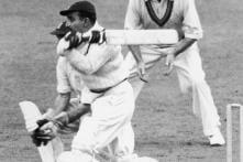 12th October 1911: India's 'Bradman', Vijay Merchant is Born