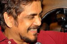 Akkineni Nagarjuna's new Telugu film 'Soggade Chinni Nayana' launched in Hyderabad