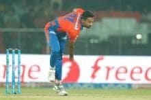 In Pics: Delhi Daredevils vs Gujarat Lions, IPL 9, Match 23