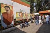 'Muftkhori', Not 'Mudde': BJP Leaders Attribute Dismal Loss in Delhi Elections to AAP's Freebies