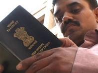 US Senators say new H1B visa rule won't hurt India