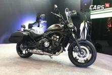 Kawasaki Ninja 1000, 400, 650 and Others Available at Discount of Up to Rs 1.16 lakh