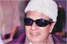 MG Ramachandran Birth Anniversary: 5 Must-watch Films of the Actor