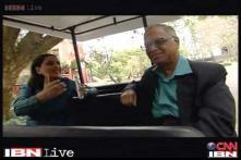 AAP must stop practising economics of 1940s and 50s: Narayana Murthy
