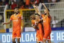 Indian Super League 2019-20 Live Streaming: When and Where to FC Goa vs Odisha FC Telecast, Prediction