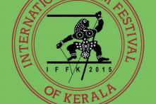 50 international films to be screened at International Film Festival of Kerala