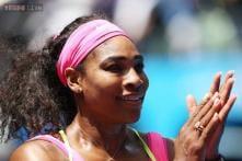 Sisterly advice to help Serena Williams prepare for Madison Keys