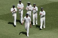 India vs Australia | Vasu: Australian Batsmen Dance to Smiling Assassin Bumrah's Tunes in Melbourne