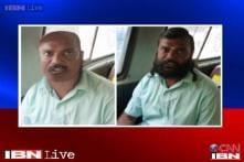 Bangalore: Serial rapist-killer 'Psycho Shankar' arrested