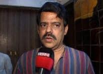 Malayalam actor edifies road sense
