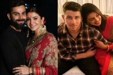 Karwa Chauth 2019: How Stars Celebrated This Special Occasion