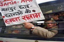 Brinda Karat, Yogendra Yadav & Umar Khalid among 1,200 Protesters Detained During Anti-CAA Protests in Delhi