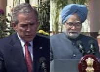 PM may skip UN meet for NAM summit