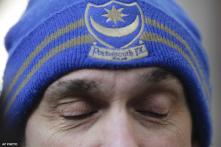 Portsmouth likely to close after deal collapses