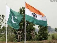 Pak launches probe into 26/11, informs India