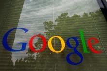 Google, Yahoo urged to act on child pornography