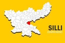 Silli Election Result Live Updates: JMM's Seema Devi Wins