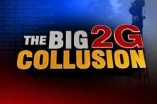 2G collusion: CPIL files plea in SC demanding FIR in the case