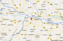 Danapur: Man files defamation suit against son for inter-caste marriage