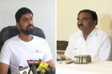 Gujarat BJP Bribing Patidar Leaders to Join Them, Claim Hardik Patel's Aides
