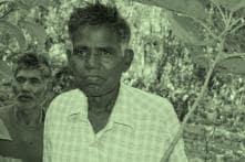 MP Farmer's Initiatives for Traditional, Organic Farming Gets Him Praises from Ex-cricketer VVS Laxman