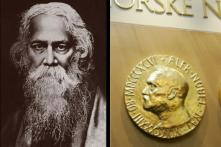 Pochise Boishak: 10 Quotes to Remember Rabindranath Tagore on His 158th Birth Anniversary