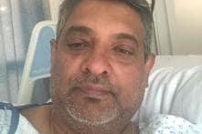 Indian-origin Chef Floyd Cardoz Dead After Testing Coronavirus Positive