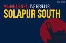 Solapur South Election Results 2019 Live Updates (सोलापूर दक्षिण, Sholapur South): Deshmukh Subhash Sureshchandra of BJP Wins