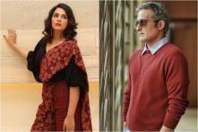 Richa Chadha-Akshaye Khanna's Film 'Section 375' to Release on September 13