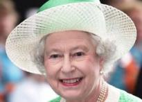 Octagenarians' bash for Queen's b'day