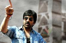 Audio of Telugu film 'Balupu' to be released in June