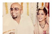 Ever Heard Of Divorce Goals? Check Raghu Ram's Super Cool Post For Ex-wife Sugandha Garg