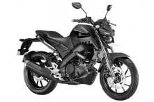 Yamaha MT-15 Detailed Image Gallery - See Pics