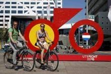 Tour de France organiser pulls races from 2017 calendar