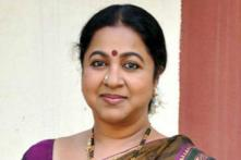 Sri Lanka Bombings: TV Actress Radikaa Sarathkumar Narrowly Escapes Blast in Hotel