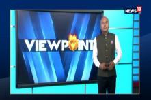 Viewpoint: Will Kamal Nath's Muslim Tape Change Poll Narrative ?