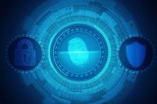 Novel AI Can Generate Fake Fingerprints to Fool Biometric Systems