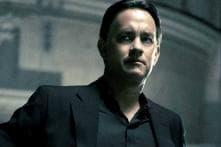 Tom Hanks begins work on 'Toy Story 4'