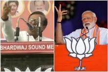 'Kamal, Kamal, Kamal': BJP Leader Was First to Predict Modi Wave as NDA Sweeps Lok Sabha Results