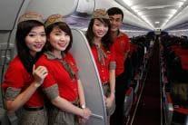 'Bikini Airline' Vietjet to Star Delhi-Vietnam Flights From December 2019
