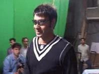 Bollywood buzz: Ajay gets sued, Sanjay to be politician